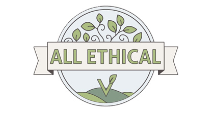 All Ethical