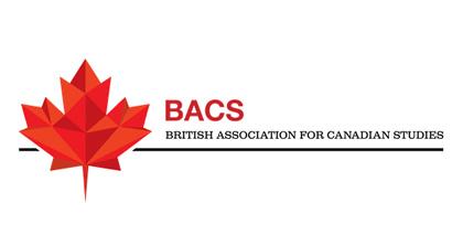 British Association for Canadian Studies