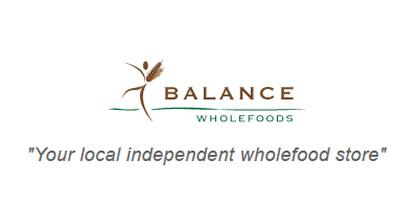 Balance Wholefoods