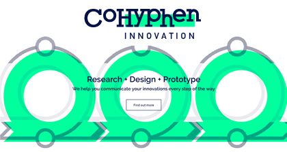 CoHyphen Innovation