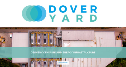 Doveryard