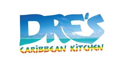 Dre's Kitchen
