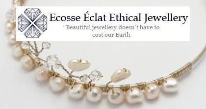 Ecosse Eclat