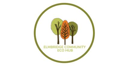 Elmbridge Community Eco Hub