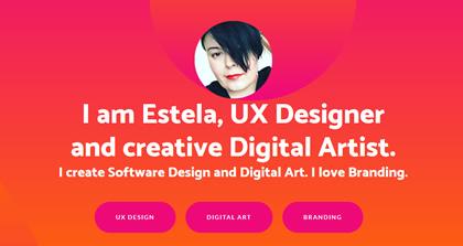 Estela Creative