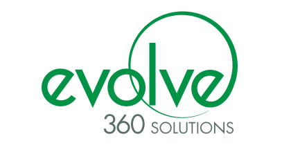 Evolve 360 Solutions