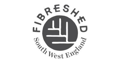 South West England Fibreshed