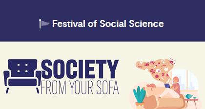 Festival of Social Science