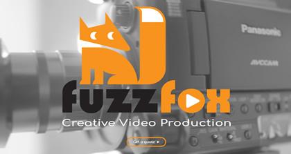 Fuzzfox