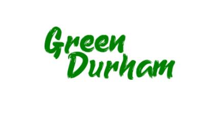 Green Durham