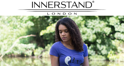 Innerstand London