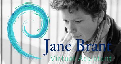 Jane Brant VA