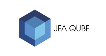 JFA Qube