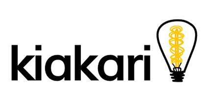 kiakari