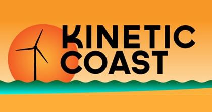 Kinetic Coast