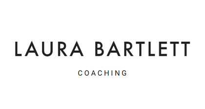 Laura Bartlett Coaching