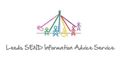 Leeds SEND Information Advice Service