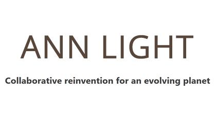 Ann Light