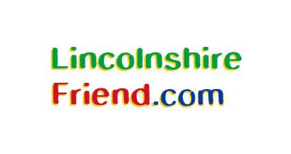 Lincolnshire Friend