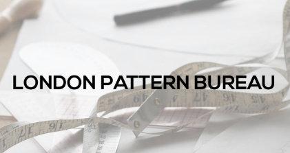 London Pattern Bureau