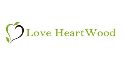 Love HeartWood