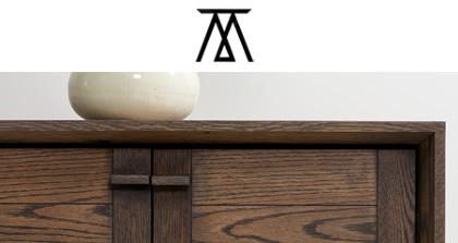Marque Furniture