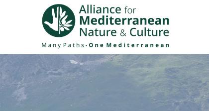 Alliance for Mediterranean Nature & Culture