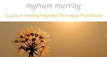 Myriam Murray