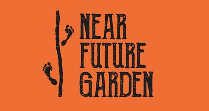Near Future Garden