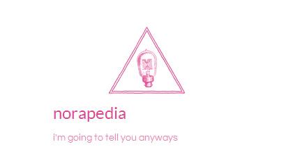 norapedia