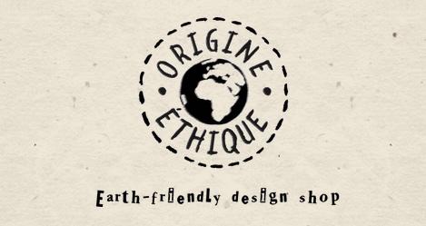 Origine Éthique