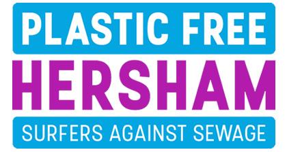 Plastic Free Hersham