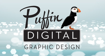 Puffin Digital