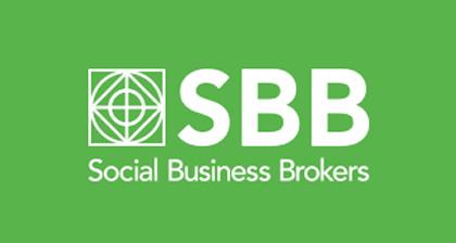 Social Business Brokers