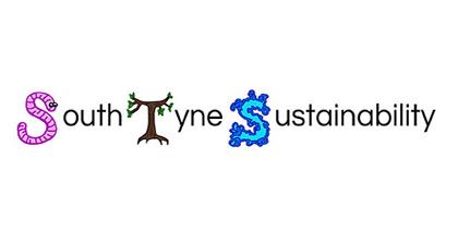 South Tyne Sustainability