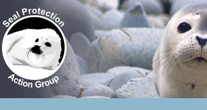 Seal Protection Action Group