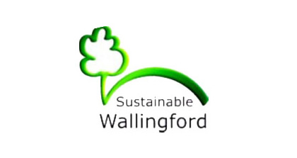 Sustainable Wallingford