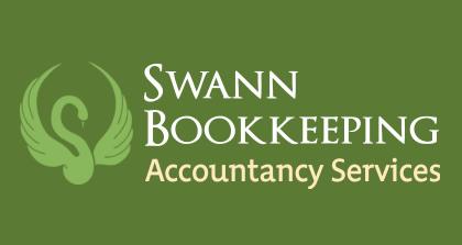 Swann Bookkeeping
