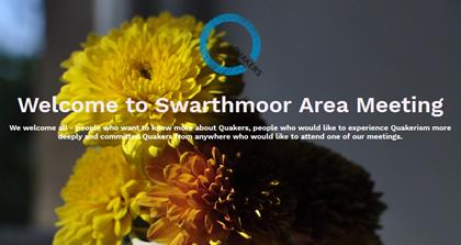 Swathmoor Quakers
