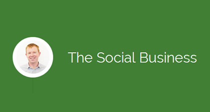 The Social Business