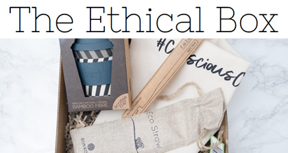 The Ethical Box