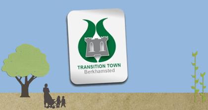 Transition Town Berkhamstead