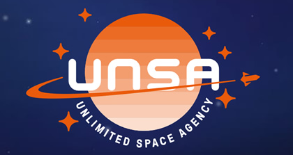 Unlimited Space Agency