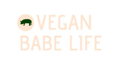 Vegan Babe Life