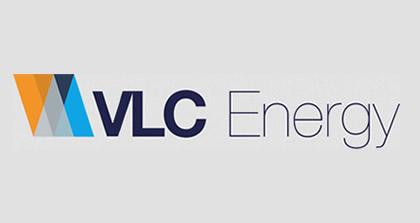 VLC Energy